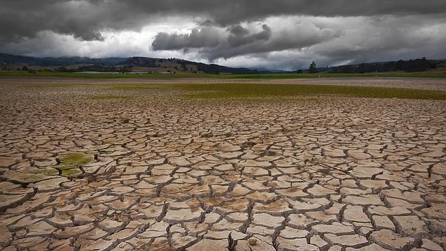 Peru declares El Nino threat over, waters cooling and fish returning