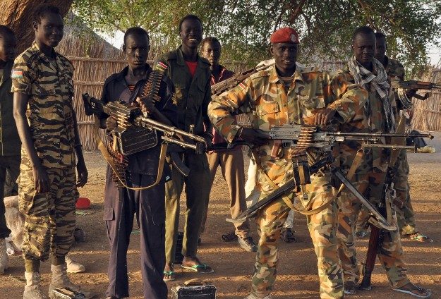 Mali defense minister quits after army defeat in Kidal