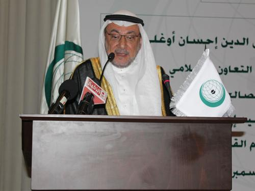 OIC supports education, terror combat in Africa