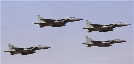 U.S. claims Iran launched air raids on ISIL in Iraq
