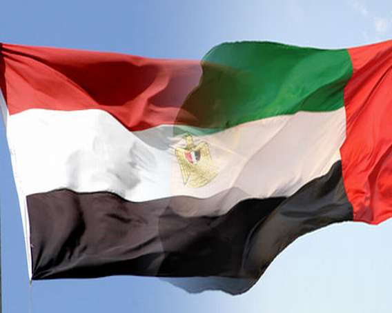 3 Egypt ministers travel to UAE on unscheduled visit