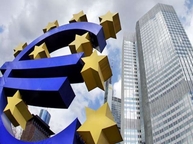 German cabinet clears way for Europe's banking union