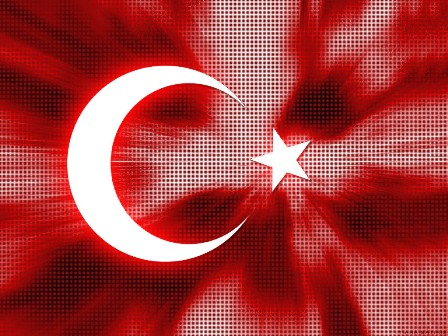 Man jailed for removing Turkish flag found dead in cell