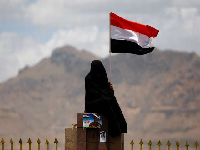 Political disputes delay formation of Yemen cabinet