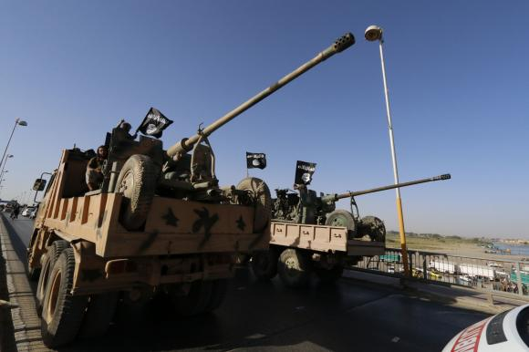 U.S. seeks coalition against ISIL, but partners no sure bet