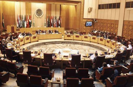 2-state solution only way for Mideast peace: Norway