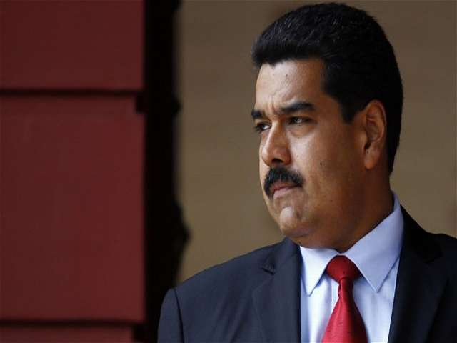 Venezuela in dilemma over hiking world's cheapest fuel
