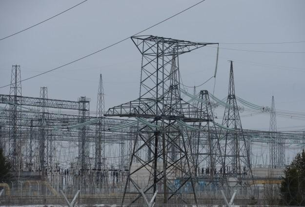 Ghana-Turkey power deal in legal limbo