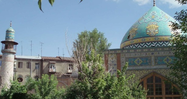 Armenia rejects request to reopen 250-year-old mosque