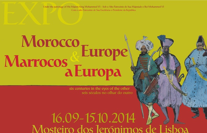 Portugal to host exhibition on Morocco-Europe relations