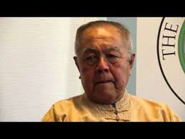 Thai scholar faces insult charge over mediaeval king