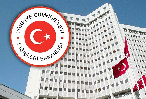 Turkey says Bahrain votes are important step to reform