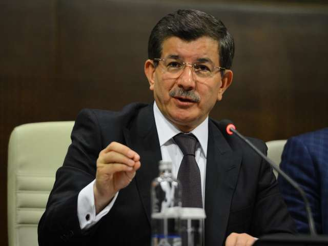 Turkey brings in new measures in work safety and mining -UPDATED