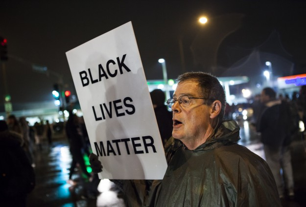 At least 6 more young blacks killed by police since Ferguson