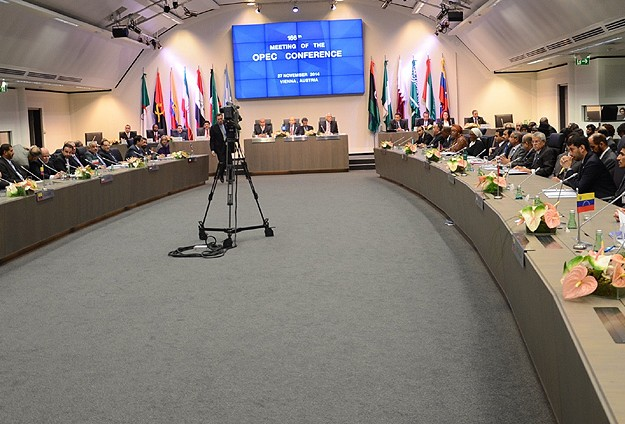 OPEC influence waning as division deepens among members