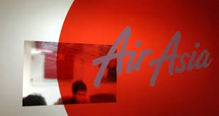 AirAsia faces biggest crisis as jet goes missing