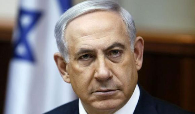 Israeli PM in eye of storm amid fraud allegations