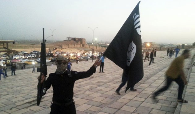 U.S. skeptical of shifts in loyalty to ISIL from Qaeda