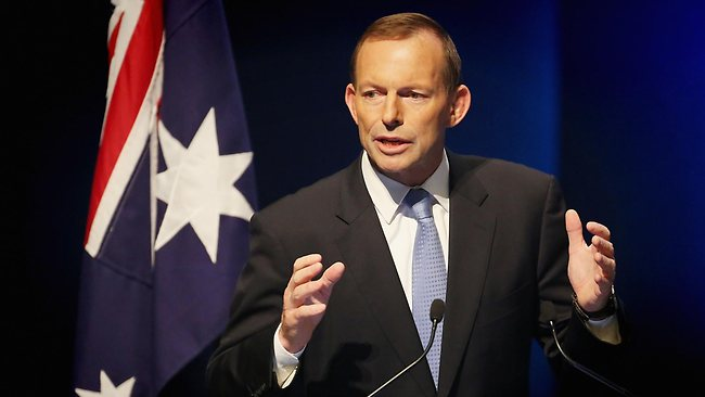 Australian PM plays down bullying allegations in spat with Indonesia