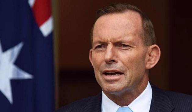 Australian PM threatens repercussions over Indonesia executions