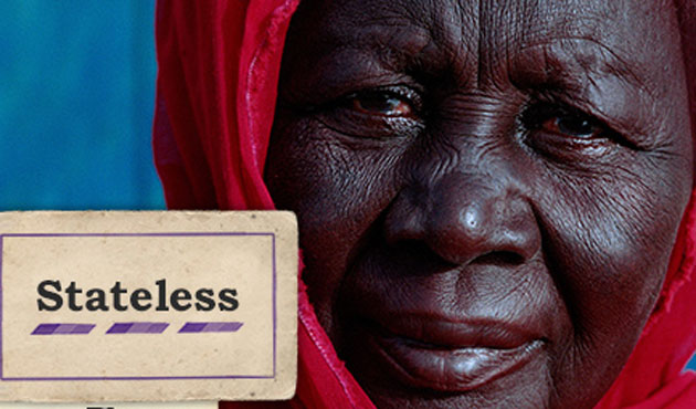 Kenya to grant citizenship to 3,000 stateless people