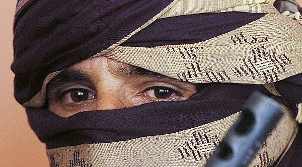 Afghan officials optimistic Taliban peace talks 'within weeks'