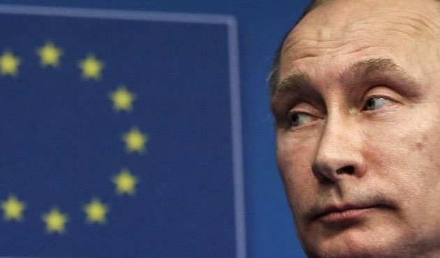 Lawmakers withdraw 'Putin's bill' as anti-European