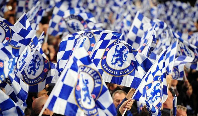 UK police investigate racist chanting by Chelsea fans