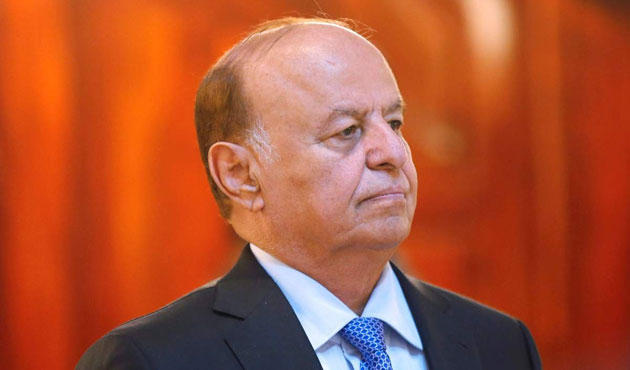 Sources: Hadi did not flee to Oman
