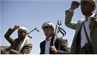 Yemeni politician receives 'anonymous death threats'