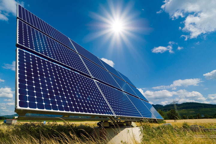 Greek solar company to invest in Turkey