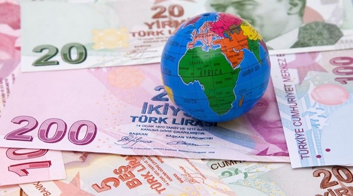Moody's upgrades Turkish economic growth forecast