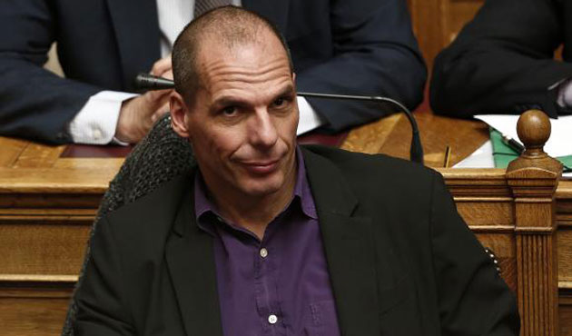 Confident Greece will repay March obligations