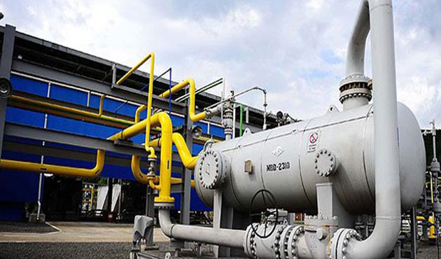 Hungary seeks gas future with Turkish Stream