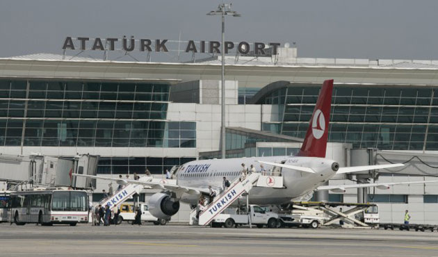 Turkish Airlines to take Bosnian pilgrims to Hajj
