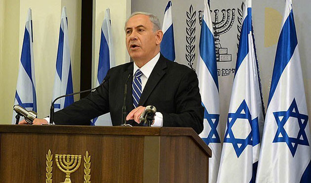 Netanyahu: Jerusalem to continue under Israel's control