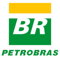 Ex Petrobras manager arrested for Swiss bank transfers