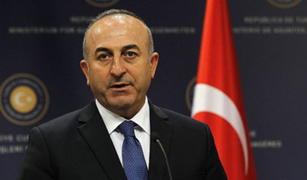 Turkey slams Tunisia museum attack