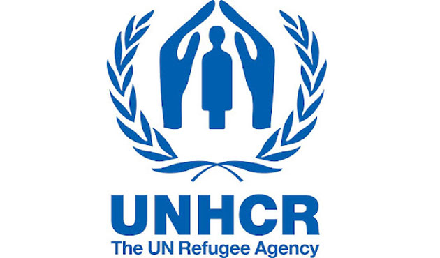 US will not defend Israel at UNHCR forum