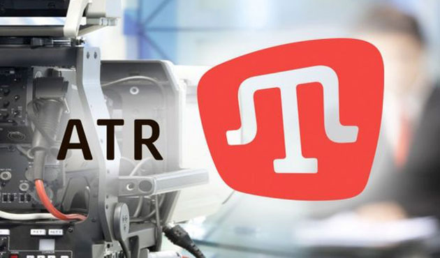EU to support re-opening of Tatar TV