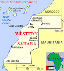 African Union urges UN rights monitoring role in Western Sahara