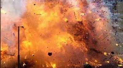 Car bomb in Sanaa hits 28 mourners