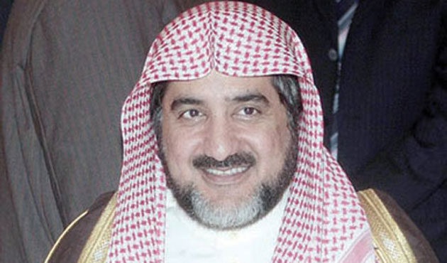 Saudi minister in Pakistan after lawmakers reject troop request