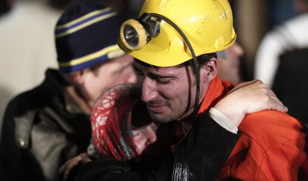Trial of Soma mine disaster adjourned