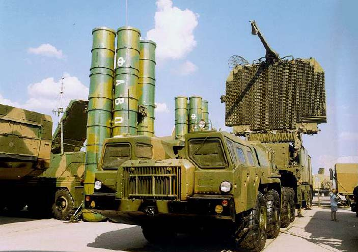 Putin: S-300 sale prompted by Iran's flexibility in talks