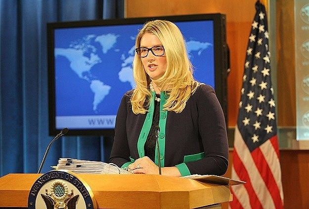 US rejects Assad's claimTurkey sabotaging cease-fire