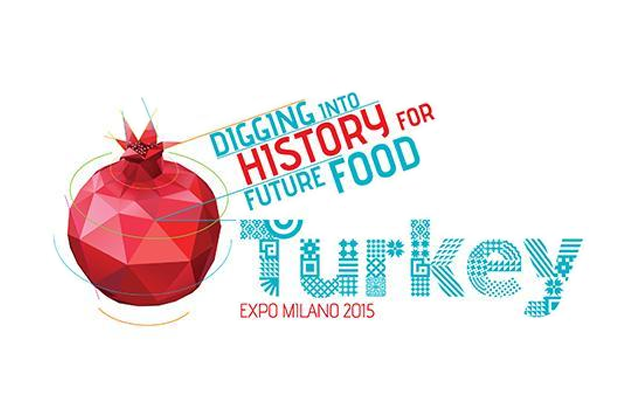New Milan expo displays best of Turkish culture