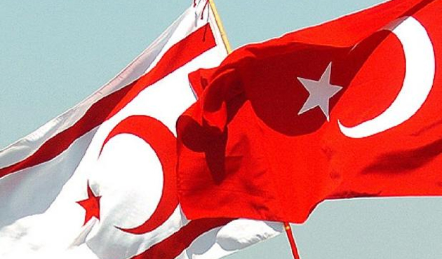 Turkey gave $9bn in aid to Turkish Cypriots since 2006