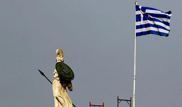 Greece faces last chance to stay in euro