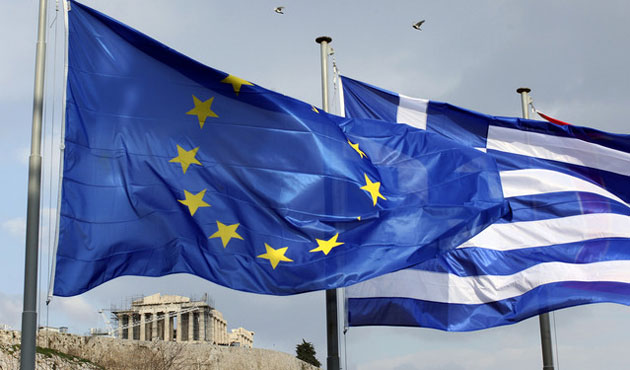 Greece, France sign development bank deal